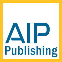 Director of Program Management role from AIP Publishing LLC in Melville, NY