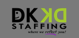 Business Analyst role from DKKD INC aka DKKD Staffing in Los Angeles, CA