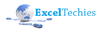 Salesforce Solution Architect/PM role from ExcelTechies LLC in Charlotte, NC
