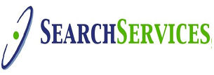 Associate Business Systems Analyst role from Search Services in Houston, TX