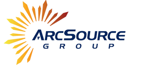 Senior Application Developer role from ArcSource Group in Washington, DC