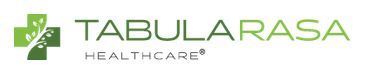 Data Analyst role from Tabula Rasa Healthcare in Moorestown, NJ