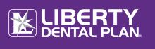 Cloud Data Engineer role from LIBERTY Dental Plan in Irvine, CA
