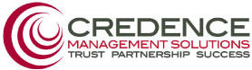 Credence Management Solutions