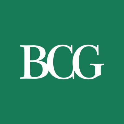 IT Full Stack Lead Developer I role from The Boston Consulting Group in Boston, MA