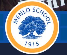 Technology Support Specialist role from Menlo School in Atherton, CA