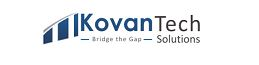 Kovan Technology Solutions