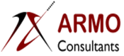 IT Project Manager role from ARMO Consultants in Las Vegas, NV