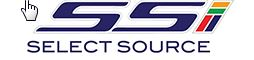 Test Engineer role from Select Source International in Bellevue, Washington
