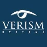 Javascript Developer role from Verism Systems in Arlington, VA