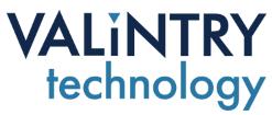 Sr. Web Developer (.Net / REACT) role from VALiNTRYtechnology in Arlington, VA