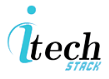 Sr Java Full Stack Developer role from iTechStack in San Jose, CA