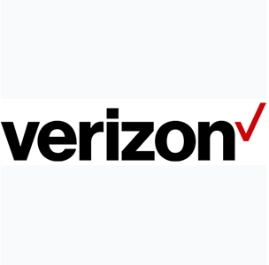 Software Development Engineer role from Verizon in Bellevue, WA