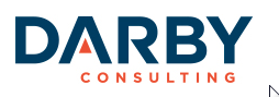 Darby Consulting LLC