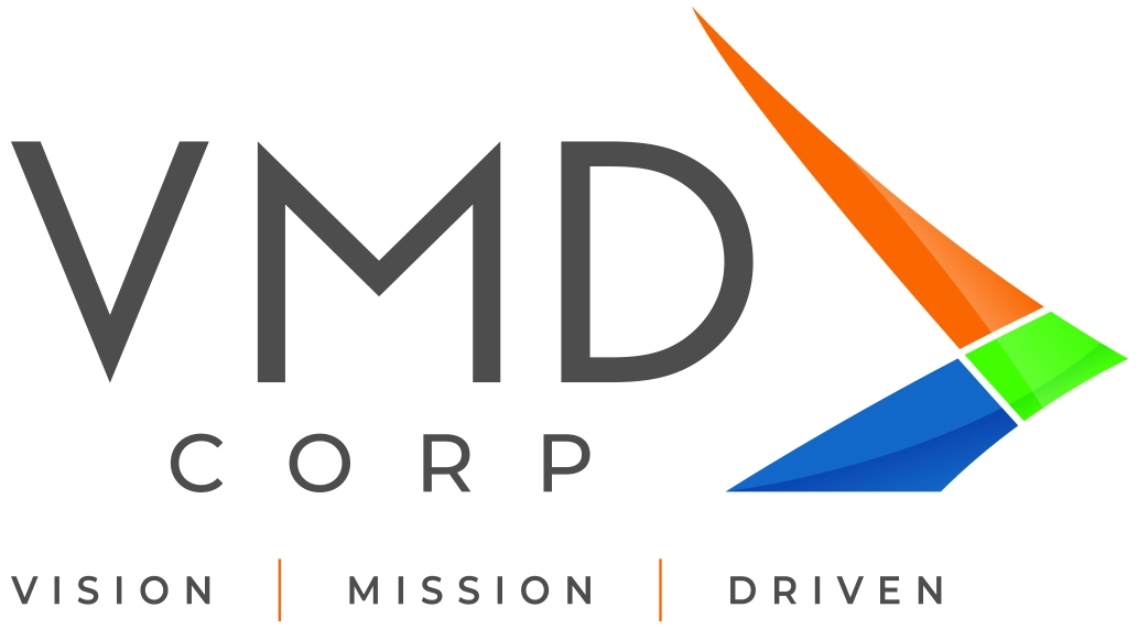 Cybersecurity Program Manager (Secret Clearance) role from VMD Corp in Annapolis Junction, MD