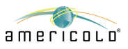 Design Engineer role from Americold Logistics in Atlanta, GA