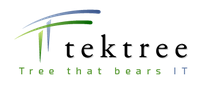 Remote Systems Analyst role from Tek Tree LLC in
