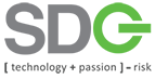 Solutions Engineer role from SDG Corporation in Norwalk, CT