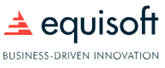 Senior Developer role from EquiSoft, Inc. in Philadelphia, PA