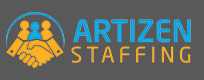 Artizen, Inc
