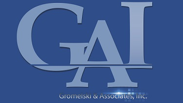 Infrastructure Development Operations role from Gromelski & Associates, Inc. in Manassas, VA