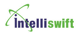 Big Data Engineer role from Intelliswift Software Inc in Seattle, WA