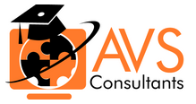 Sr. Java Developer role from AVS Consultants Inc in Evanston, IL