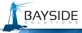 Front End Developer role from Bayside Solutions in Mountain View, CA