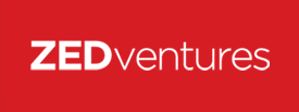 ZEDVentures Incorporated
