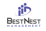 IT Recruiter-Minimum 2 Years of Experience in IT Recruiting in Agency role from BESTNEST MANAGEMENT in Los Angeles County, CA