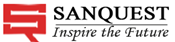 EMC ECS migrations Expert role from SanQuest,Inc in