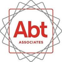 Senior DevOps Engineer role from Abt Associates in Cambridge, MA