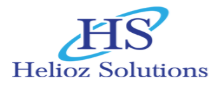 Helioz Solutions inc