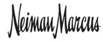 Neiman Marcus Corporate IT Internship role from Neiman Marcus in Irving, TX