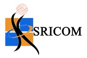 Database Administrator role from Sricom, Inc. in