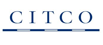 Citco Technology Management Inc