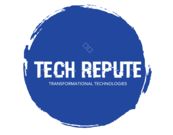 Senior iOS Developer role from Tech Repute NXT in New York, NY