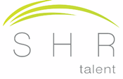 Sr. PHP Developer role from SHR Talent in Nashville, TN