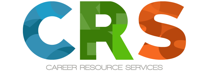 Career Resource Services