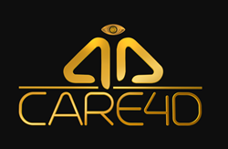 Microsoft Azure and .Net Developer role from CARE4D in Chevy Chase, MD