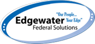 Edgewater Federal Solutions, Inc.