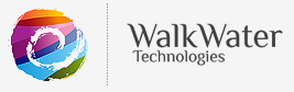 Walkwater Technologies