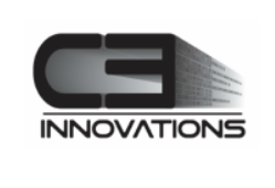 Web Developer role from C3 Innovations in Mechanicsburg, PA