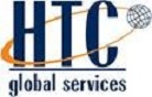 AWS Cloud Data Engineer role from HTC Global Services, Inc. in Lowell, MA