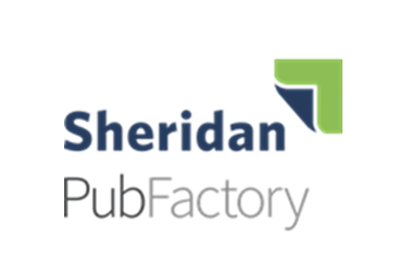 The Sheridan Group
