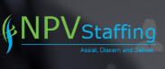 Sr. Middleware Engineer role from NPV Staffing in Baltimore, MD