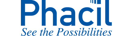 Mid-level PostgreSQL Sybase Database Administrator role from Phacil, Inc in Alexandria, VA