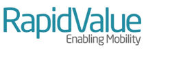 Android Developer role from Rapid Value Solutions in Santa Clara, CA