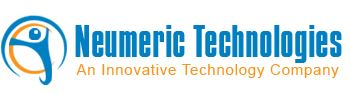 .Net Developer role from Neumeric Technologies Corporation in Houston, TX
