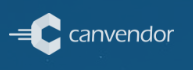 Senior DevOps Engineer/Architect - 10+ years of experience must role from Canvendor Inc in Los Angeles, CA